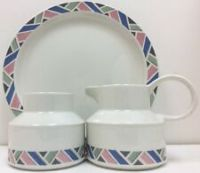 Midwinter China & Dinnerware for sale | eBay