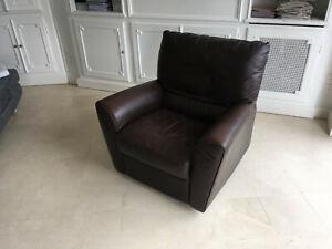 fauteuil ikea salon pour la maison ebay