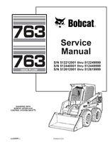 Kubota K008-3, U10-3 Excavator Workshop Repair Service