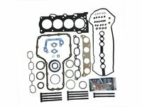 For 1998-2003 Chevrolet S10 Head Gasket Set 81999RJ 2001