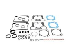 Motorcycle Air Intake & Fuel Delivery Gaskets & Seals for