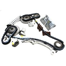 OE+ Car & Truck Engine Timing Components for Infiniti for