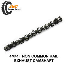 Mitsubishi Car and Truck Camshafts, Lifters & Parts for