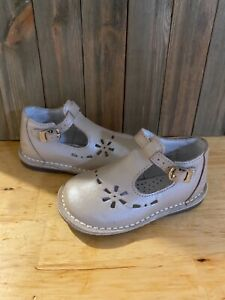Baby Shoes With Ankle Support : shoes, ankle, support, Aster, Sandal, Shoes