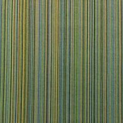 Fabrics For Chairs Striped Banquet Chair Covers Near Me Upholstery Velvet Interior Craft Ebay Knoll Textiles Straie Stripe Meadow Green Epingle Fabric 1 5 Yards 53 W