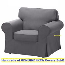 Ikea Furniture Products For Sale Ebay