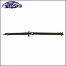Universal Joints & Driveshafts for Subaru Outback for sale