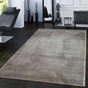 tapis shabby chic salon pour la maison