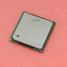 Intel Pentium 4 550 SL7PP 3.40GHz/1MB/800MHz Socket/Sockel 478 HT Technology CPU