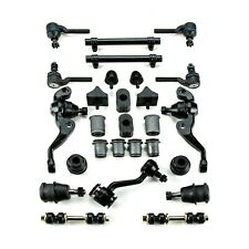 Suspension & Steering Parts for 1974 Plymouth Duster for