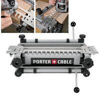 Craftsman Industrial Dovetail Fixture Model 25450