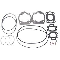 New WSM SEA-DOO 580 1992-1996 Top End Gasket Kit GTS SP