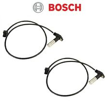 Air Intake & Fuel Delivery Sensors for BMW 325e for sale
