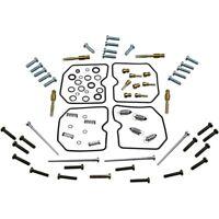 Parts Unlimited Carburetor Rebuild Kit Kawasaki ZG1200A