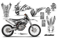 FITS KTM 2012 2013 EXC EXC-F EXCF 350 500 GRAPHICS KIT