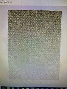 https www ebay com b west elm area rugs 45510 bn 3218759