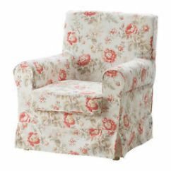 Chair Covers That Fit Ikea Chairs Steel In Wrestling Furniture Slipcovers Ebay