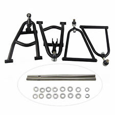 ATV, Side-by-Side & UTV A-Arms for Yamaha Raptor 660R for