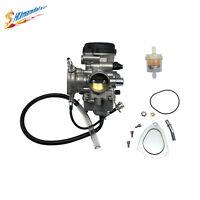 Carburetor FITS YAMAHA BRUIN 350 2WD 4X4 2004-2006 H CA33