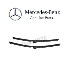 Windshield Wiper Systems for Mercedes-Benz S550 for sale