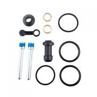 Suzuki Front Brake Master Cylinder Rebuild Kit dr-z400