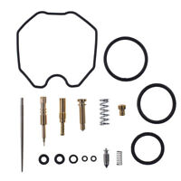2FastMoto Honda ATV Carb Carburetor Repair Kit TRX250 EX