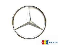 Car Exterior & Body Parts for 2002 Mercedes-Benz Vito for