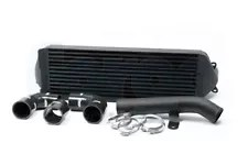 Uprated Intercooler for Hyundai i30n by Forge Motorsport FMINT15