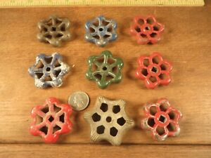 https www ebay com b faucet knobs in antique plumbing products 167948 bn 7022513086