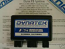 2016 kawasaki brute force 750 wiring diagram 2009 nissan altima bose stereo atv side by utv electrical components for dynatek black rev box cdi ecu dyna 2005 2006 2007 dynatec fits