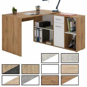 bureaux d angle pour la maison ebay