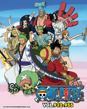 One Piece Episode 481 Subtitle Indonesia : piece, episode, subtitle, indonesia, Piece