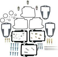 Yamaha SX Viper Snowmobile Carburetor Rebuild Kit 1003