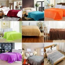 100 polyester sofa throws cleaning nyc ebay unbranded