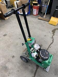 floor stripper industrial grinders for