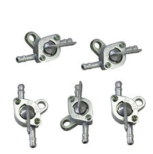 Motorcycle Fuel Petcocks & Taps for Yamaha YZF600R for