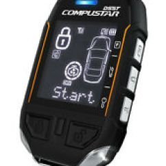 Giordon Car Alarm System Wiring Diagram Variable Transformer Replacement Remotes Ebay