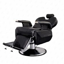 beauty salon chair covers knoxville tn and barber chairs ebay all purpose hydraulic recline spa shampoo hair styling