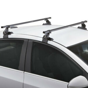 thule car and truck racks for sale ebay