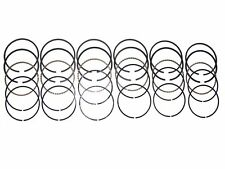 Vintage Car & Truck Pistons, Rings, Rods & Parts for Buick