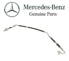 Power Steering Pumps & Parts for 2008 Mercedes-Benz SL550