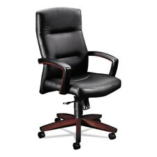 steelcase jersey chair review bar height patio set with swivel chairs stools ebay hon