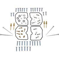 Parts Unlimited Carburetor Rebuild Kit Kawasaki Ninja 600R