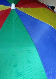 77.9 € | outsunny ombrellone da giardino φ300 x 250acm con. Ombrelloni Usati Acquisti Online Su Ebay