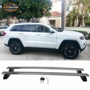 exterior racks for 2016 jeep grand