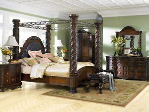 marble bedroom sets for sale ebay