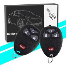 audiovox car alarm wiring diagram rj12 cat5 remote start system kits for chevrolet silverado ebay 2 1500 2500 2007 2008 2009 2010 2011 2012 2013 key