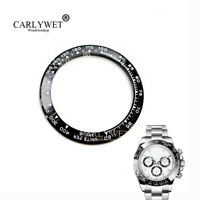 CERAMIC BEZEL FOR ROLEX DAYTONA 16500 16520 116500 116520