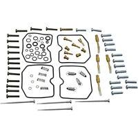 Carburetor Carb Repair Kit For 1996-2003 Kawasaki ZX750