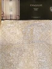 En Vogue Curtains Drapes Amp Valances EBay